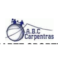 ABC CARPENTRAS
