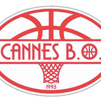 CANNES BASKET OLYMPIQUE