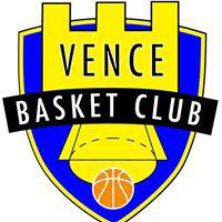 VENCE BASKET CLUB